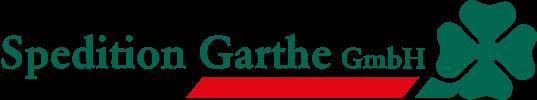 Spedition Garthe